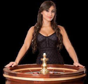 Live-Roulette-casino's