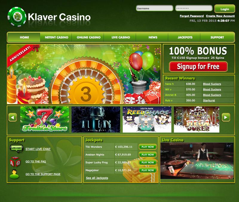 klaver_casino